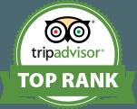 dubrovnik active holidays tripadvisor