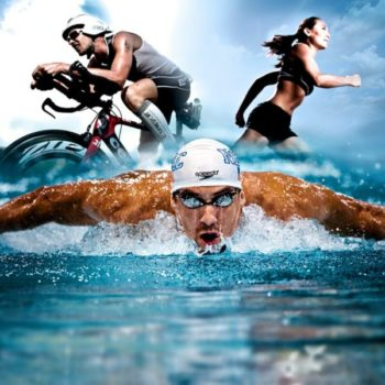 Dubrovnik Active Holidays - Multisport Tours