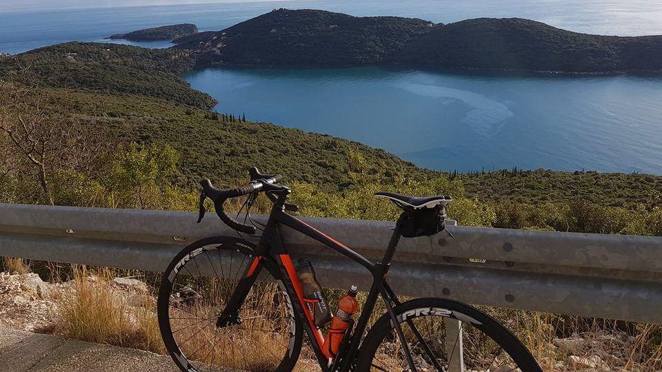 Dubrovnik Biking Tours - Cover Photo