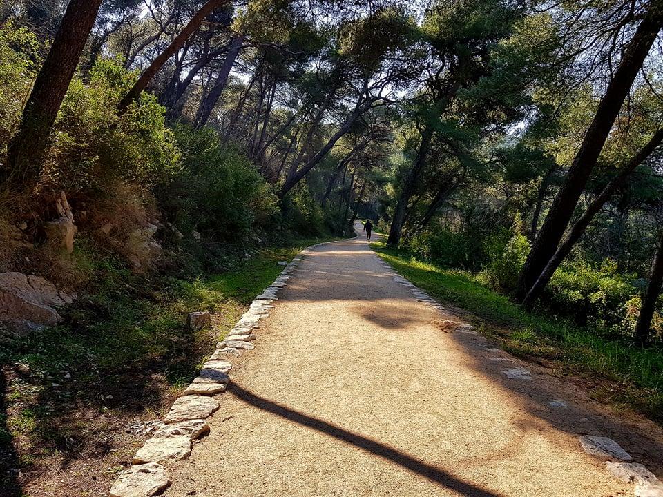Running Tours In Dubrovnik - Run Dubrovnik Tour