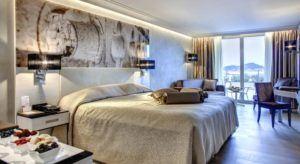 dubrovnik active accommodation