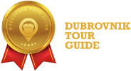 dubrovnik tour guide