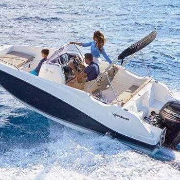 boat tours dubrovnik