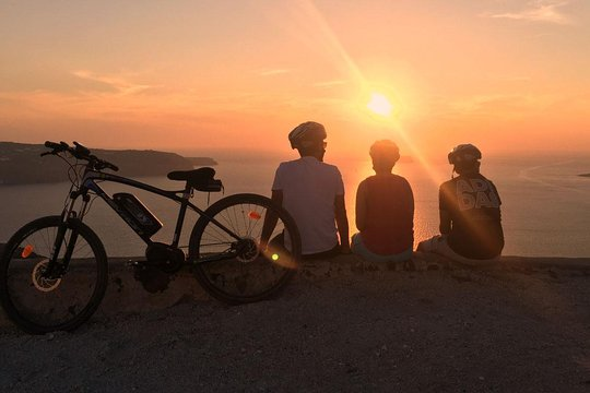 dubrovnik biking tours