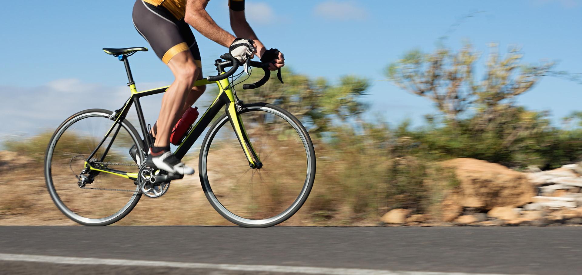 dubrovnik bike tour